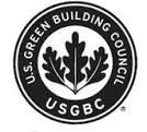 USGBC3